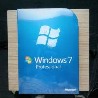 Microsoft Windows 7 Home Premium Operating Windows 7 Home 100% Original Manufactures