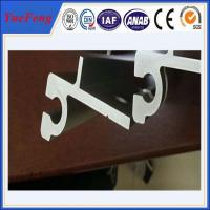 China aluminium profile window supplier,aluminum window hinge,parts for aluminium windows on sale