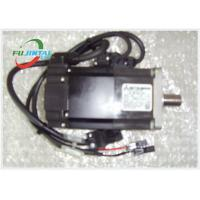 PANASONIC CM602 TL Motor SMT Machine Parts N510022126AA  HF-MP23B-S25 IN STOCK Manufactures