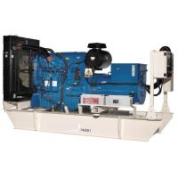 2306C-E14TAG2 Genset Diesel Generator With Water Cooling Manufactures