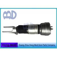 Porsche Front Shock Absorbers 97034305115 97034305215 Air Ride Suspension Manufactures