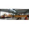 CNC Cutting Machine Manufactures