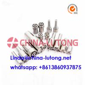 China Bosch Injector Nozzle 0 433 171 991 Common Rail Nozzle DLLA142P1709 on sale