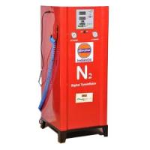 Heavy truck automatic nitrogen generator Manufactures