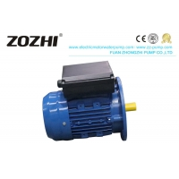 ML90S-4 1.1KW 1400r/min Electric Asynchronous Motor Manufactures