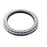 JG series slewing ring bearing Manufactures