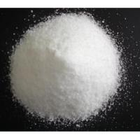 Stable White Food Grade Sodium Alginate High Purity For Facial Mask CAS NO. 9005 36 1 Manufactures