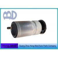 Front Left & Right Air Suspension Spring Bag - Land Rover Range Rover RNB501580 Manufactures