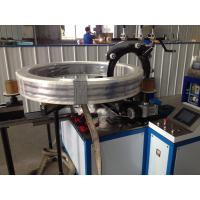 small coil winding machine coil wire Manufactures