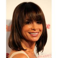 China Gorgeous Hair Styles Bob Short Silky Straight Brown Wig 12 Inches Makes You Fabulous 100% Human Hair on sale
