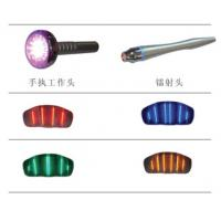 6 Color Led Laser Light Therapy For Hair Loss , Sun-Burnt Skin , Led Light Skin Care Equipment Manufactures