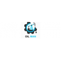 China Dongying Oilman Machinery Equipment Co.,Ltd. logo