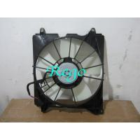 HO3115164 6 Volt Electric Car Radiator Cooling Fan For Accord Sedan 13 - 14 Manufactures