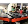 Buy cheap Platform Type CNC Punching Machine from wholesalers