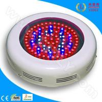 90W LED Indoor Grow Lighting Manufactures