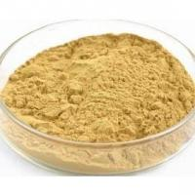 Kava extract Kavalactones CAS No.9000-38-8 Manufactures