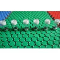 Pentadecapeptide BPC 157 H Human Growth Peptides Lyophilized CAS 137525-51-0 Manufactures