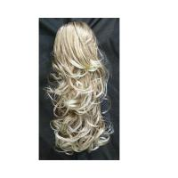 Hair Extensions Synthetic Wig (AP-043) Manufactures