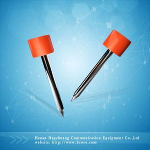 China China sumitomo fiber optic Type 39, Type 66 fusion splicer electrode on sale