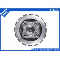 Buy cheap K52J Honda Two Wheeler Spare Parts ISO9001 ISO14001 TS16949 Certification from wholesalers