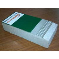 Exterior Insulation Finishing System Mortar  Manufactures