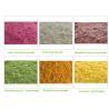 Herb powder list Manufactures