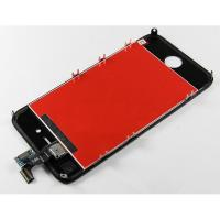 Quality TFT LCD Touch Screens Repair White / Black For IPhone 4S for sale