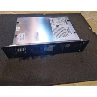 Buy cheap General Electric IC698PSA100 versatile Power Supply Module RX7i series from wholesalers
