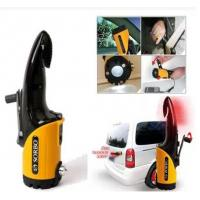 Auto Emergency Tool  Lights Manufactures