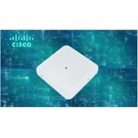CSD Support Wireless Router Access Point , Cisco Systems Wireless Access Point Device Manufactures