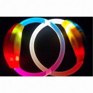 LED Luminous Bracelet Manufactures