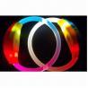 Buy cheap LED Luminous Bracelet from wholesalers