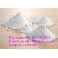 Positive 99% Active Pharmaceutical Ingredients Chitosan 9012-76-4 Medical / Food Supplement Manufactures