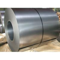finish 2B BA 8K Embossed Steel Coil / Galvalume Stainless Steel 410 420 430 436 Manufactures