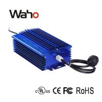 electronic ballast 600w indoor grow tools Manufactures
