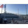 Concert Lighting Truss System , Lighting Gantry SystemsElectronic Hoist Manufactures