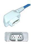 SpO2 Sensor