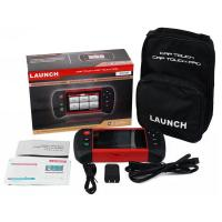 Quality Creader CRP Touch Pro 5 inch Launch X431 Scanner Full System Diagnostic Service for sale