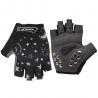 MOREOK Children Protective Cycling Gloves, Kid Roller Skating Gloves, Balance Biking Gloves Manufactures
