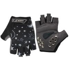 MOREOK New Design Children Cycling Gloves, Kid Roller Skating Gloves, Balance Biking Gloves Manufactures