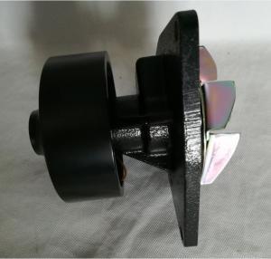 China Vehicle Automotive Water Pump , Cooler Engine Coolant Pump C3966841 Durable on sale