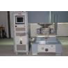 Transport Simulation Electrodynamic Vibration Shaker System For Battery Standard UN38.3 Manufactures