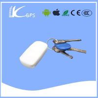 LKGPS gps tracker kids with Wifi (optional), support custom your own wrist band or animal Manufactures