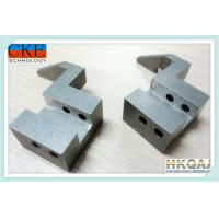 Buy cheap 0.002mm CNC Metal Fabrication from wholesalers