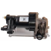 Air Suspension Compressor For Mercedes Benz W164 GL ML 1643200304  1643201204 1643200304 1643200204 1643200 Manufactures
