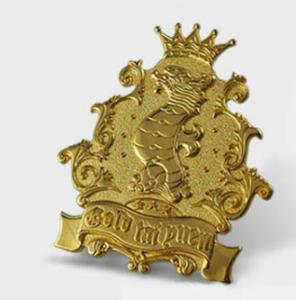 3D Zinc Alloy Silver Nice Soft Enamel Custom Cloisonne LAPEL PINs Manufactures