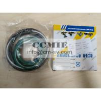 XCMG Road Roller Spare Parts ZL50GN Car Engine Automotive Cylinder Seals Manufactures