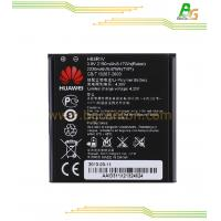 Original /OEM HUAWEI HB5R1V for HUAWEI G600, Honor 2 U9508, Honor 3 Battery HB5R1V Manufactures