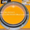 CAT PARTS 285-4073 SENSOR Parts For Caterpillar Diesel Engine Manufactures