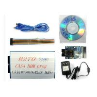 Digiprog III Odometer Correction Tools For SRS / ECU Auto Modules Manufactures